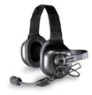 FH-10S Headset